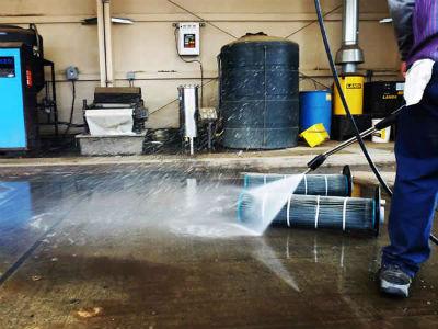 industrial-pressurewashing